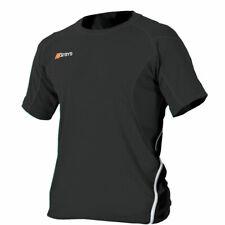 Grays G650 Hockey Shirt