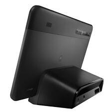 Motorola Speaker HD Dock for MOTOROLA XOOM