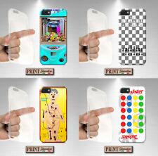 Cover per,Iphone,GIOCHI,STRATEGIA,silicone,morbido,colori,DIVERTENTE,SCACCHI