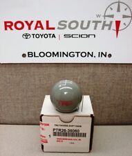 TRD 6 Speed Ball Type Shift Knob Genuine OE OEM