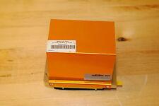 HP 279160-001 Heatsink For ML370 DL380 G3 533MHZ