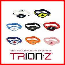 Trion Z Flex Magnetic Bracelet / Wristband Small Medium Large