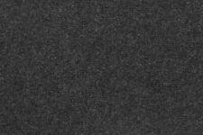 Teppich Milo Nadelfilz Büroteppich strapazierfähig Eingangsbereich robust modern