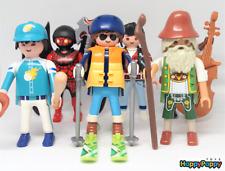 Playmobil 70159 Sammelfigur Boys Serie 16 zum auswählen Neu / ungeöffnet/Sealed