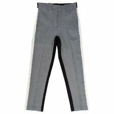92 NUOVO Liliput Bambini Giacca Jeans per Ragazzi Tg