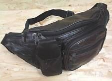 Sac de taille Sac banane Sac de sport sac d'appareil photo Housse portable