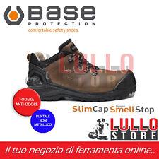 Scarpe Base Protection | Acquisti Online su eBay