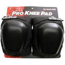 187 Killer Pads Pro Killer Knee Pads
