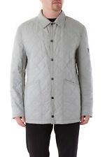 Husky VI-HSK0159B chaqueta para hombre - color Gris ES