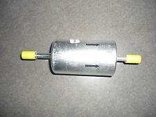 Kraftstoff-Filter Volvo V50, S40 8616804