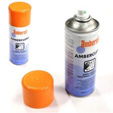 ANTI STATIC FOAM CLEANER 400ml MULTI PURPOSE AMBERSIL