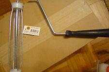 "Merit Pro 9"" 4 Wire Standard Roller Frame Item #00277"