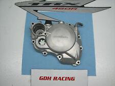 TRX 2009 TRX 450ER LEFT CASE STATOR COVER 450 ER 2006 - 12 ENGINE MOTOR 1