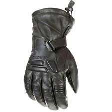 Joe Rocket Windchill Winter Waterproof Leather Gloves