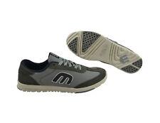 Etnies Lo-Cut SC grey/light grey Skater Schuhe/Sneaker grau