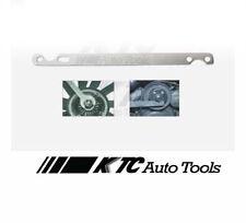 BMW  Fan Clutch Wrench Water Pump Hub Holder Tool