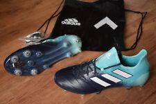 adidas ACE 17.1 SG leather 40 41 42 42,5 43 44 45 S77052 Fußballschuhe predator
