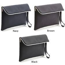 Special Women Modern Korea Clutch Bag New Design Removable Strap Shoulder Cross