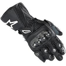 Alpinestars Stella GP Plus Leather Gloves #