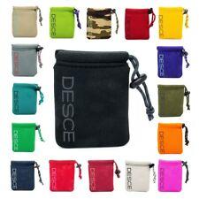 Neo Sleeve Regular Case Schutzhülle Dampfer Tasche E-Zigarette Neopren 10,5x8,5