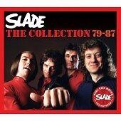 Slade - Collection 1979-1987 2 disc set Salvo Records