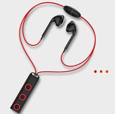 Sports Running Gym Headphone Wireless Bluetooth Earphone Headset Stereo Earbuds