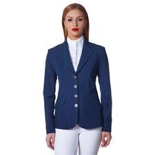 Just Togs Elegance Show Jacket