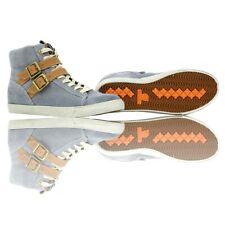 Auswahl Gr. Timberland Women Glastenbury Sneaker Boots Damen Schuhe Grau UVP110€