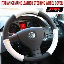 VW Caddy T4 T5 Furgone Transporter Nera/Bianco Vera