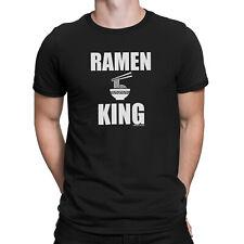 Mens Japanese T-Shirt  Anime Hentai Manga Oyaku Japan - Ramen King