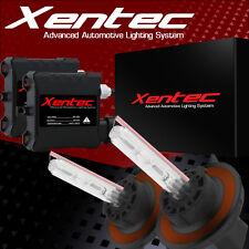 35W AC HID Xenon Headlight Conversion KIT 9004-9007/H13/H4/H8-H9-H11/9005/9006