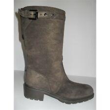8647b6fc7c 37,5 Stivali e stivaletti da donna con fibbia | Acquisti Online su eBay