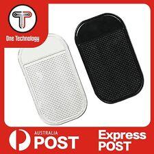 Car Anti Slip Mat Non-slip mat magic sticky phone holder package