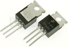 TIP42C Generic Transistor