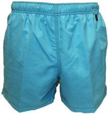 Mens JOCKEY Designer Beachwear Swimwear SWIMMING Swim Summer Beach Short
