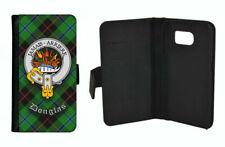 Douglas Clan Flip Case for Apple iPhone & Samsung Galaxy - Scottish