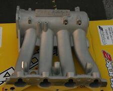 Skunk2 Intake Manifold Civic Del Sol Integra B16A/B B17
