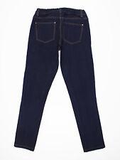 Tchibo Damen Größe 8 10 kurzes Bein 30l Slim Fit Jeggings Jeans