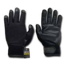 Lycra Duty Gloves Military Spec Glove Sizes S To XXL