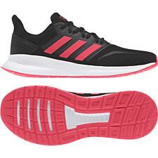 Da Adidas In GinnasticaEbay Scarpe Fucsia Vendita 4LqScj5A3R