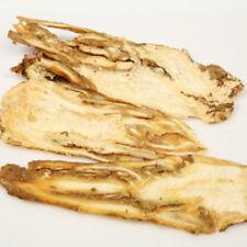 Dang Gui cinese radice Angelica radice angelicae sinensis