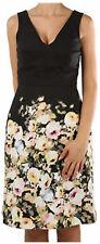 Paul Smith Abito fiori bretelle, dress suspenders flowers