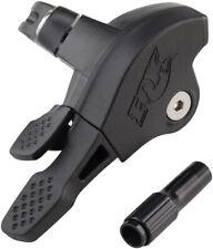 Fox Shox Remote 2-Pos Fork/Shock Lever Assemby Mountain Bike