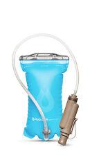 Hydrapak Propel Water Bladder / Hydration Pack with pressurised spray bulb