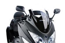 5031 PUIG Cupula pantalla V-Tech Line YAMAHA T-MAX 500 (2008-2011)