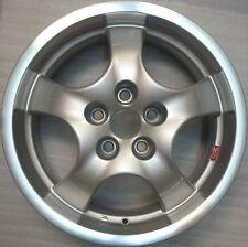 Oz O Z Styles RACING VOLCANO Alloy Wheel 7,5x16 et40 NEW 01535200 JANTE cerchione