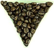 Ruanda KARABA koakaka Co-operative Fair Trade Chicchi Di Caffè Tostatura Media qualità