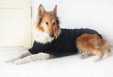 Large dog T-shirt,100% cotton, blank shirt for large dog,  XS->XL, sweater, polo