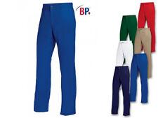 BP Arbeitshose 1473 060 Herren Handwerkerhose Hose Herrenhose Workerhose 24-114