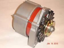 Alfa Romeo GTV GTV6 Alternator High Output 80 Amp 81 - 86 Generator
